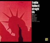 Freddie Hubbard - Mr. Clean