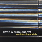 David S. Ware / Matthew Shipp / William Parker / Guillermo E. Brown - Untitled