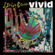 Living Colour Cult of Personality - Living Colour