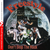 [Download] Don't Stop the Rock MP3