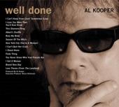 Al Kooper - I Got a Woman