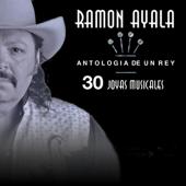 Antologia De Un Rey-Ramón Ayala