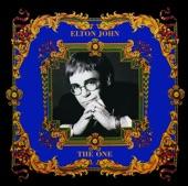 ELTON JOHN | Simple life | 52907