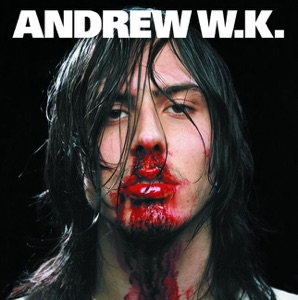 Andrew W.K.: Party Hard