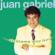 Abrázame Muy Fuerte - Juan Gabriel