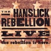 The Hanslick Rebellion - Runaway