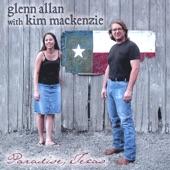 Glenn Allan and Kim Mackenzie - Adios Corazon