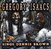 Gregory Isaacs - Love Has Found It's Way