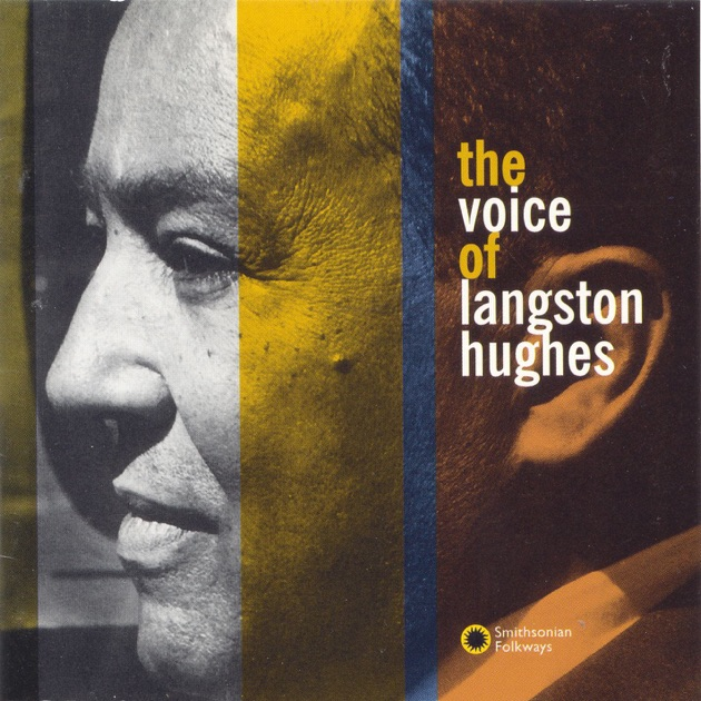 the life and works of literature by langston hughes The life of langston hughes has 175 ratings and 13 when we study literature  this is a fine literary biography for serious students of hughes's work and life.