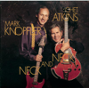 Neck and Neck - Chet Atkins & Mark Knopfler