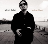 Jakob Dylan - Will It Grow (Album Version)