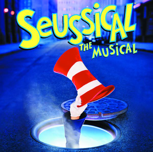 Seussical (2000 Original Broadway Cast) - Various Artists