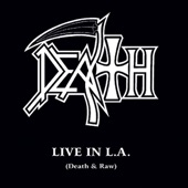 Death - Together As One (Live)
