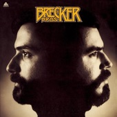 The Brecker Brothers - Rocks