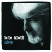 Michael McDonald - I Want You