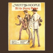 Mott the Hoople - Sweet Jane