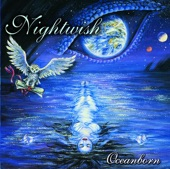 Nightwish / Sleeping Sun - Dm - 110
