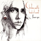 Laura Nyro - Upstairs By A Chinese Lamp (Album Version)