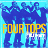 Four Tops - It's the Same Old Song Grafik