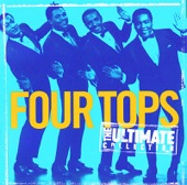 Four Tops - I'll Turn To Stone