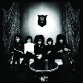 The Horrors - Sheena Is A Parasite