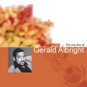 Gerald Albright - My, My, My
