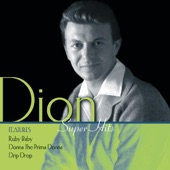 Dion - Drip Drop (Album Version)