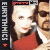 Eurythmics - Don't Ask Me Why