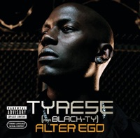 Black Rose by Tyrese on Apple Music