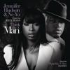 "Jennifer Hudson & Ne-Yo - Think Like a Man (feat. Rick Ross) [from the Motion Picture ""Think Like a Man""] artwork"