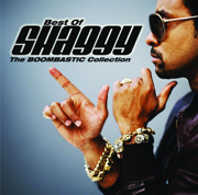 Angel (feat. Rayvon) - Shaggy - Shaggy