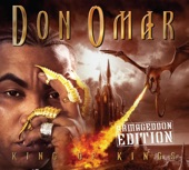 "Don Omar - No sé de ella ""My space"""