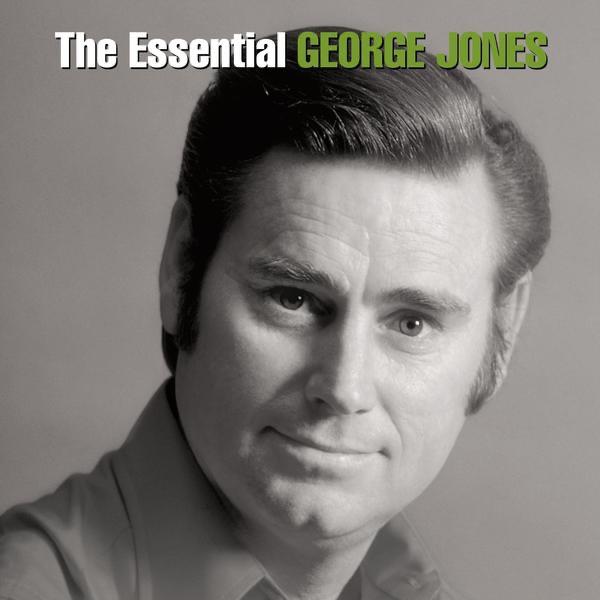 george jones radio lover free mp3 download