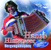 Hansi Hinterseer: Bergvagabunden - Seine Ersten Erfolge - Hansi Hinterseer