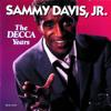 The Decca Years - Sammy Davis, Jr.