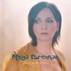 Two Horizons (International Version) - Moya Brennan