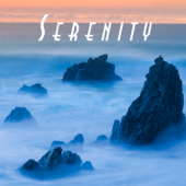 Serenity: Music for Total Relaxation