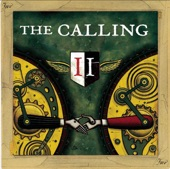Our Lives - The Calling