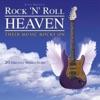 Rock 'n' Roll Heaven