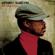 Anthony Hamilton - Ain't Nobody Worryin'