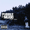 Puddle of Mudd - Come Clean  artwork