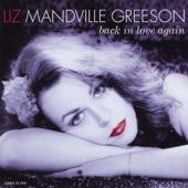 Liz Mandville Greeson - Juicehead