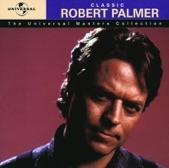 Robert Palmer - Spanish Moon