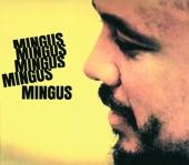 Charles Mingus - Hora Decubitus