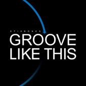 Groove Like This