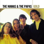 The Mamas & The Papas - Twelve Thirty (Young Girls Are Coming To The Canyon)