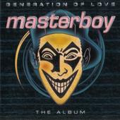 Intro - Masterboy