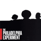 The Philadelphia Experiment - Ain't It The Truth
