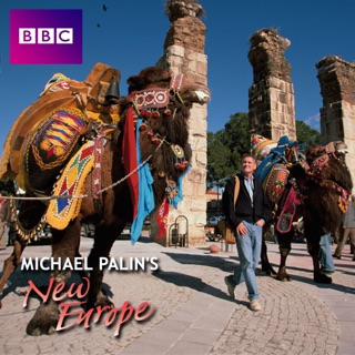 Michael Palin S New Europe Series 1 On Itunes