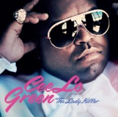 CeeLo Green - Old Fashioned